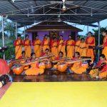 Vedic Education for Girls