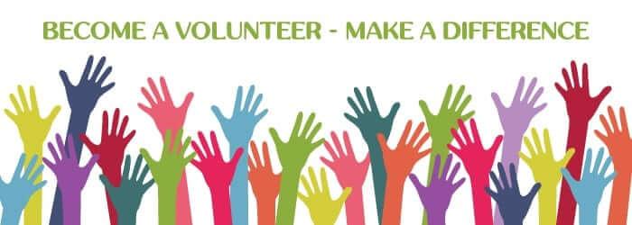 Volunteer-Banner_web-en